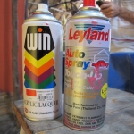 win-spraypaint