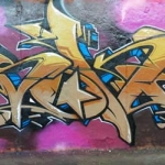 leake-st-waterloo-graffiti