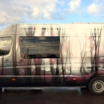 Quirky-Campers-van-mural-2