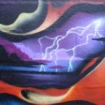 lightning-detail1