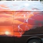 lightning-strikes-detail