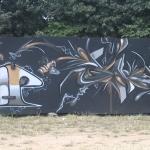 lotf-graffiti