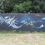 container-joiner
