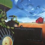 lounge-on-the-farm-2