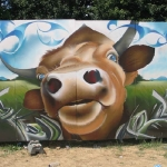 cow-detail