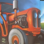 tractor-detail