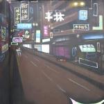 bangkok-streets-detail-1