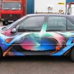 Car-Graffiti-1