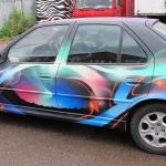cardiff-graffiti-artist
