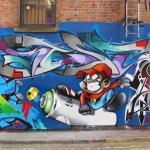 nottingham-ilc-graffiti