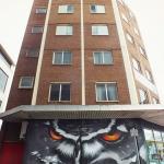 Graffiti-in-Cardiff