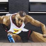 Colin-Jackson-art