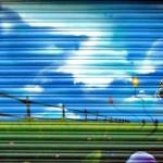 cafe-kites-detail