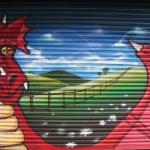 toy-dragon