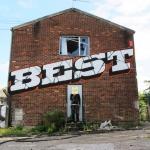 bestbuster