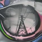 pylons-detail1