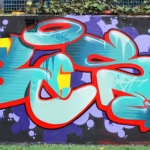 sinstars-graffiti