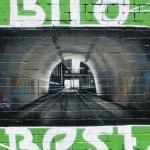 roxe-jam-tunnel