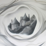 castell-coch