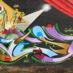 best-cardiff-graffiti