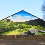graffiti-in-wales