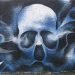 smoking-skull-detail