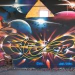 star-wars-graffiti-wall