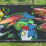 vaughn-bode-graffiti-sunpot