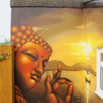thai-buddha
