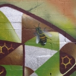 the-hive-detail-2