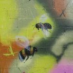 the-hive-detail-3