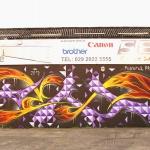 dia-de-los-muertos-graffiti