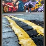 graffiti-cardiff