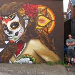 penarth-rd-graffiti