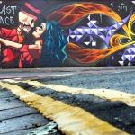 set-graffiti-cardiff