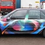 Car-Graffiti-1