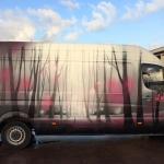 Quirky-Campers-van-mural