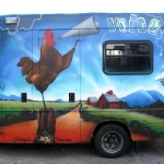 voice-fm-rooster